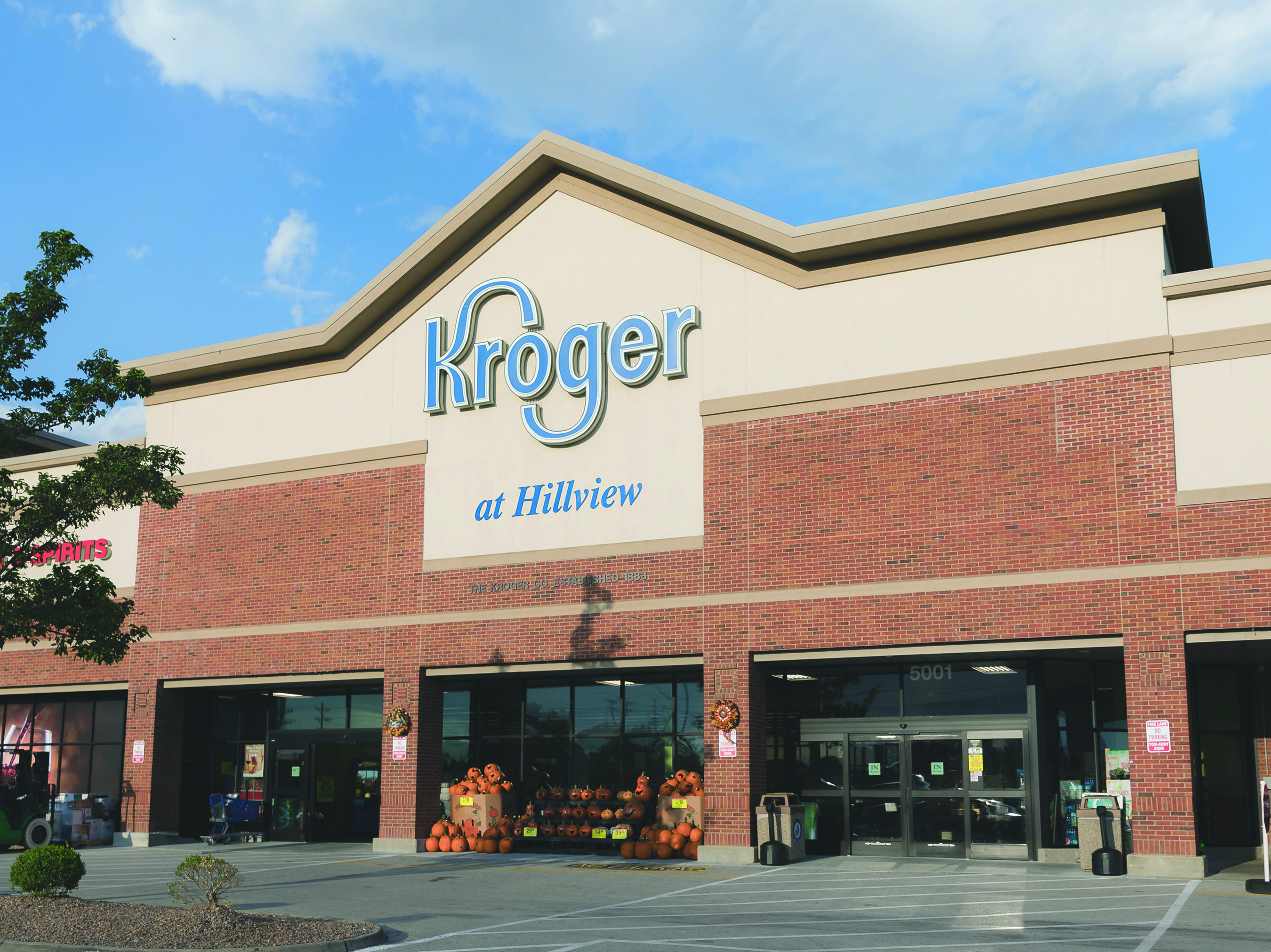 MIRANDA_CONSTRUCTION_LOUISVILLE_KROGER