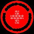 Swiss Cold Training Association