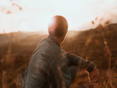Die Sonne: Metronom und Taktgeber des Körpers