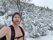 Peakwolf_WimHof-Methode-Schneewanderung_