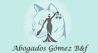 logo pagina abogadosgomez.png