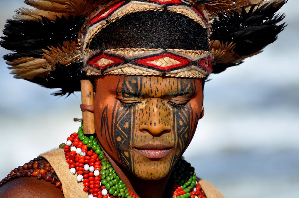 Índio_Pataxó.(Santa_Cruz_de_Cabrália,_Bahia)__by_FernandoPaoliello