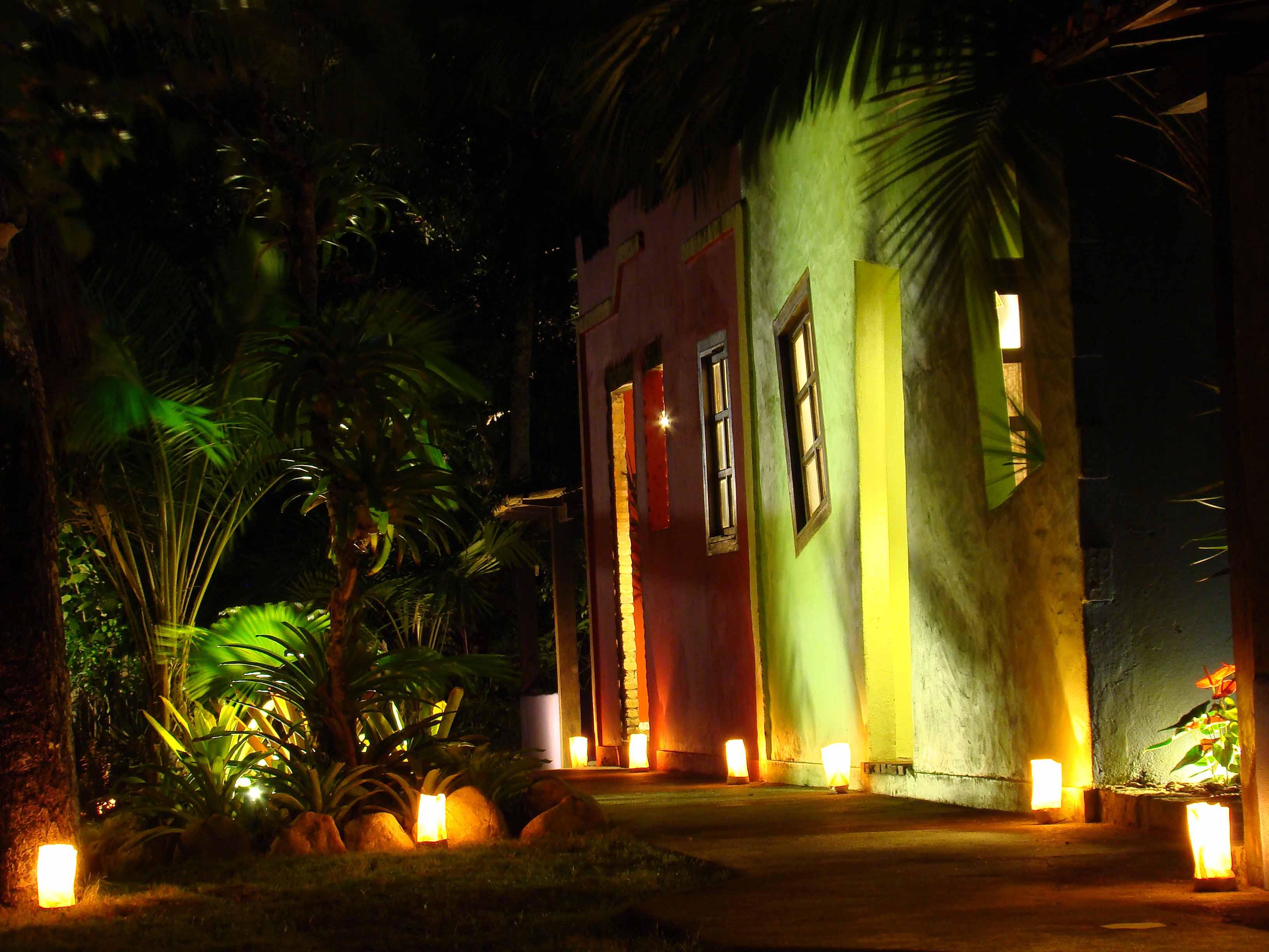 fotos-externas-noite