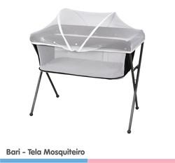 berço_co_bari_leito_3