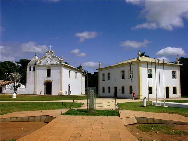 Cidade_Histórica_de_Porto_Seguro