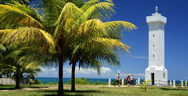 cidade-porto-seguro-ba