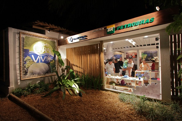 Espaço-Coral-Vivo-Mucugê-fachada-lado