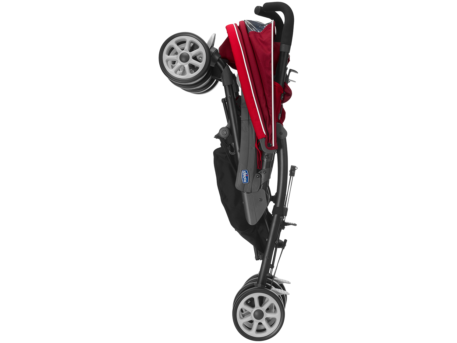 chicco nuevo red 6