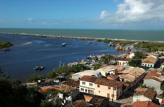 Sta Cruz Cabralia1