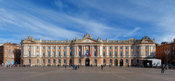 Toulouse_capitole_bis