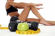 WellFit Richmond, VA | Personal Training Richmond Va | Wellness Coaching in Richmond, VA