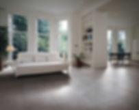 Wohntraum mit Fußbodenheizung