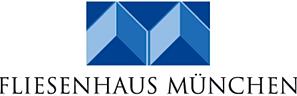 Fliesenhaus München fhm fliesenhaus münchen