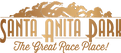 SA-Logo-No-Whip.png