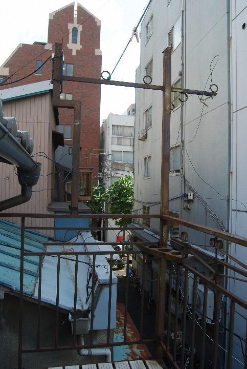 13_edited日本橋長屋改造