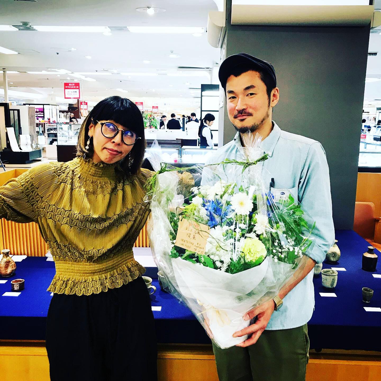 2019みっちゃん展