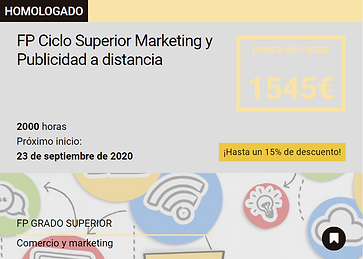 comercio y marketing 2.PNG