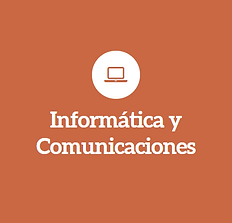 Informatica.PNG