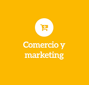 Comercio y Marketing.PNG
