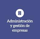 Administración_y_Gestión_de_Empresas.P