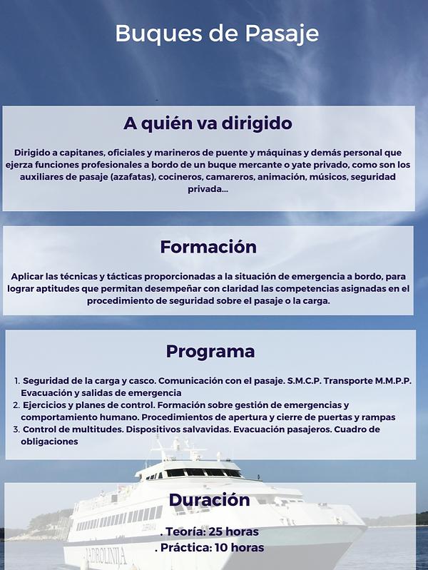 nautica 3.PNG