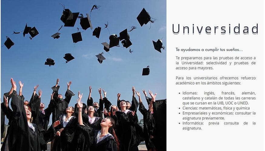 Captura universidad.PNG