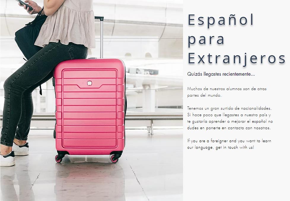 español wix.PNG