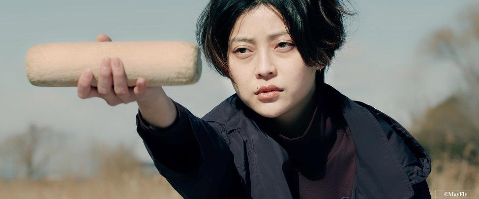 TODOKU_スチル用01.jpg
