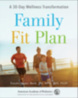 Family Fit Plan Cover.jpg