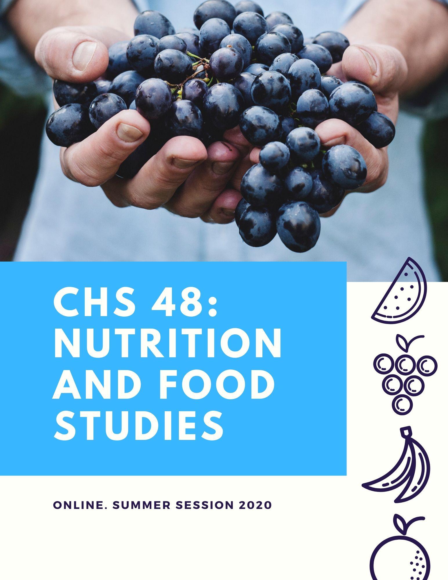 CHS48