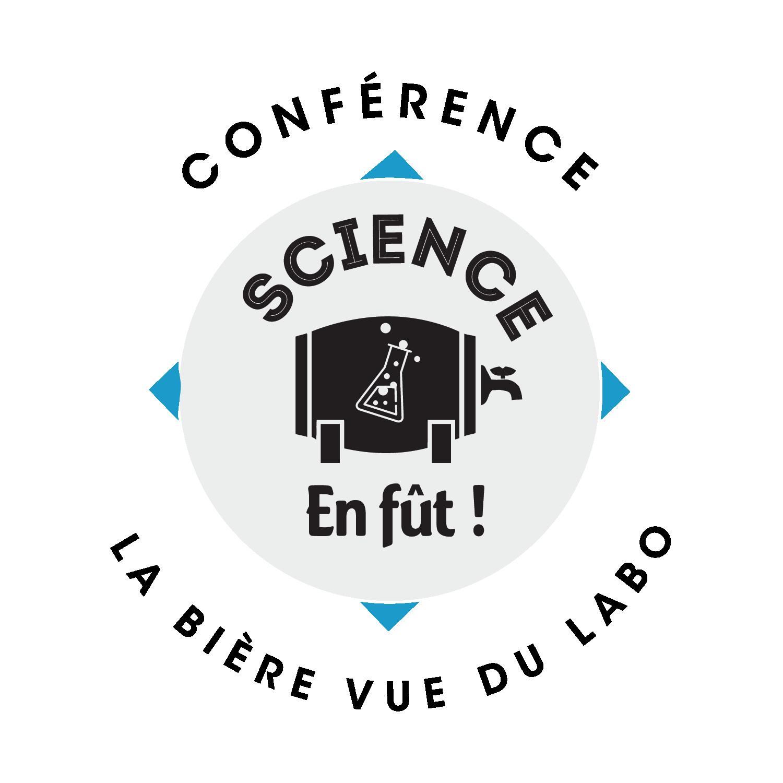 logo science en fut-01