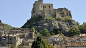 Cidade da Itália anuncia venda de casas por R$ 6,70; local tem origem medieval e castelos em ruínas