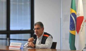 Após abertura de CPI contra fura-filas da vacina, Zema afasta secretário de Saúde