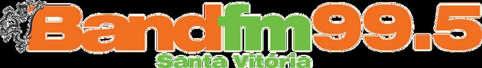 Logo BandFM Santa Vitória horizontal_edited.png
