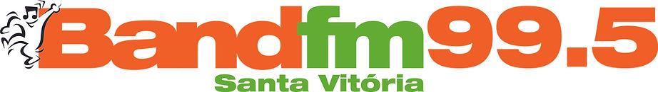 Logo BandFM Santa Vitória horizontal.jpg
