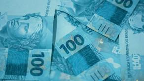 Caixa Econômica irá creditar seguro-desemprego em conta poupança social digital