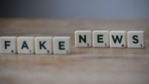 Dia da mentira: brincadeira levanta reflexão sobre notícias falsas referentes à pandemia