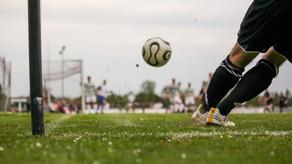 Futebol em Minas Gerais vai parar por determinação do Governador Romeu Zema.
