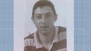 Bombeiros suspendem buscas por homem desaparecido em Ituiutaba