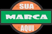 SUA MARCA AQUI_edited.png