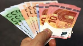 Bolsa Família: NIS final 1 recebe salário de março nesta quinta-feira (18)