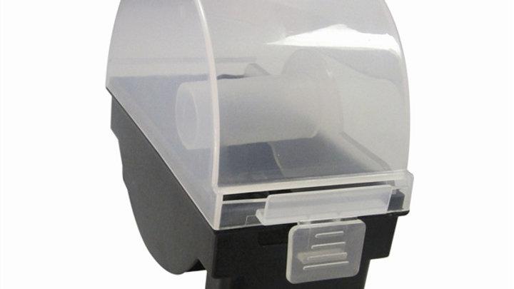 Label Dispenser | Holds 1 Rolls