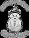 LOGOLETRAS-03_edited_edited.png