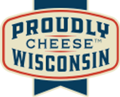 WIcheese logo.png