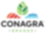 conagra-logo-tm.png