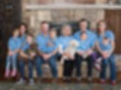hunsinger-family.jpg