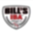 Bills IBA.png