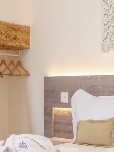 Bedroom Detail_WIDE.jpg