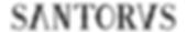 Santoro London Logo
