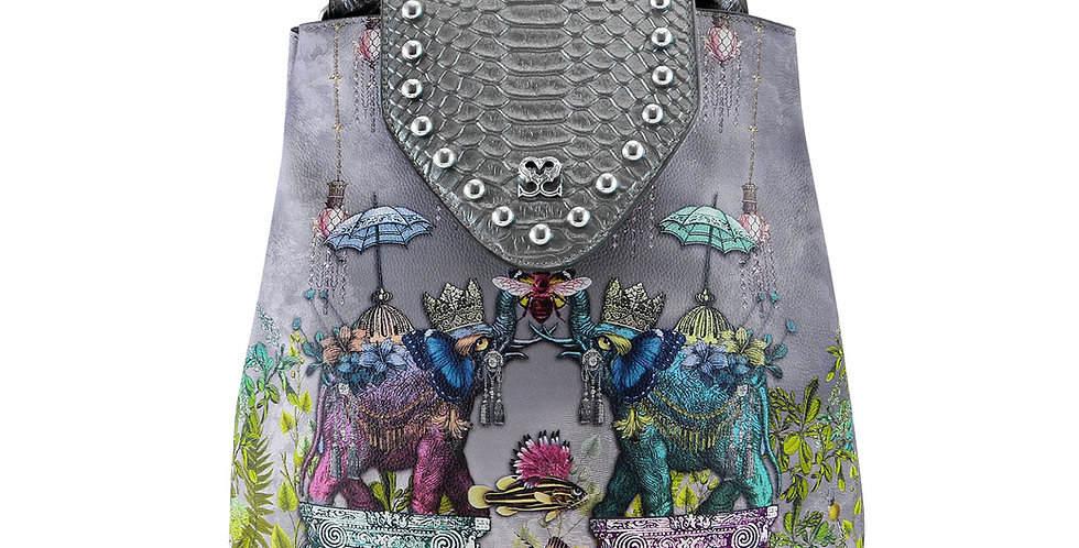 'Orient' Backpack